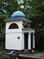 Erlanger Mausoleum.jpg