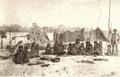Ermanno Stradelli acampamento índio.png