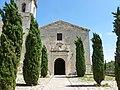 Ermita de la Mare de Déu dels Àngels de Sant Mateu 50.JPG