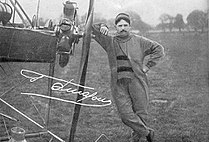 Ernest Failloubaz ~1910.jpg