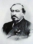 Ernst II. -  Bild