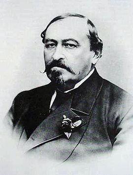 Ernst II., Sachsen-Coburg-Gotha, Herzog