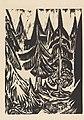Ernst Ludwig Kirchner Taunustannen 1916.jpg