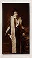 Ernst von Bergmann. Photograph by Horsburgh, 1906. Wellcome V0026030.jpg