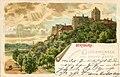 Erwin Spindler Ansichtskarte Bernburg3.jpg