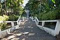 Escadaria-da-praia-da-santa-rita-ubatuba-180522-010.jpg