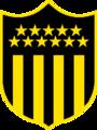 Escudo-club-atletico-penarol-con-borde-amarillo.png