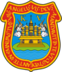 https://upload.wikimedia.org/wikipedia/commons/thumb/0/02/Escudo_Puebla.png/90px-Escudo_Puebla.png