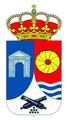 Escudo Riotuerto.png