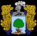 Escudo de Chancay.png