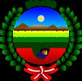 Escudo de Majes.png