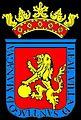 Escudo de Managua.jpg