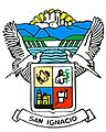 Escudo de San Ignacio.jpg