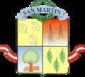 Escudo regional San Martín Perú.png