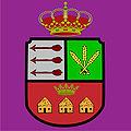Escudo villalba del rey.jpg