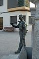 Escultura del Labrador. Valmojado (Toledo).jpg