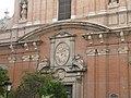 Església de Sant Tomàs Apòstol i Sant Felip Neri P1140076.JPG