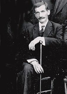 Eshref Frashëri Albanian politician