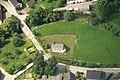 Eslohe-Sallinghausen Kapelle Sauerland-Ost 458.jpg