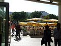 Esplanade du front de mer - panoramio - FrenchCobber (2).jpg