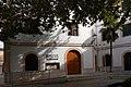 Esporles, Ayuntamiento.jpg