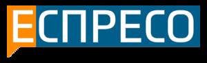 Espreso TV - Image: Espreso tv ua