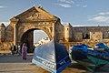 Essaouira Port (4989408533).jpg