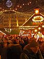 Essen-Weihnachtsmarkt 2011-107198-v.jpg