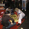 Essen 2008 50045.jpg