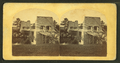Essex Merrimack (Chain) bridge, from Robert N. Dennis collection of stereoscopic views.png