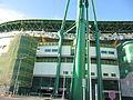 Estádio José Alvalade XXI (14028999363).jpg