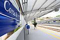 Estação Corte 8 12-01-2013 (4).jpg