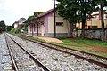Estação Ferroviária de Minduri MG - panoramio.jpg