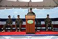 Establishment ceremony at JEB Little Creek-Fort Story 120601-N-IL267-026.jpg