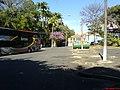 Estacionamento do Bosque dos Jequitibas - panoramio.jpg