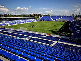 Estadio-celaya-COLOR.jpg