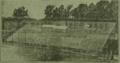 Estadio de Unión de Santa Fe 1954.png
