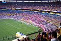 Estadio jalisco.jpg