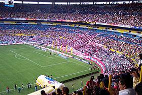Anexo Instalaciones del Club Deportivo Guadalajara - Wikipedia 36a0d349115af