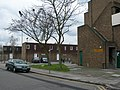 Estate on Avenue Road, N15 - geograph.org.uk - 755947.jpg