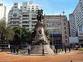 Estatua a Garibaldi CABA.jpg
