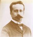 Esteban Azaña Catarinéu (1850-1890) retrato de joven.png