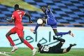 Esteghlal FC vs Foolad FC, 6 March 2021 - 18.jpg