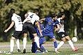 Esteghlal FC vs Naft Masjed Soleyman FC, 19 October 2020 - 03.jpg