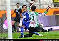 Esteghlal FC vs Naft Tehran FC, 25 October 2012 - 01.jpg