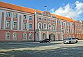 Estonia - Flickr - Jarvis-6.jpg