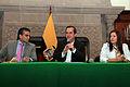 Estrategia para mantener los flujos de comercio de Ecuador a EEUU (7550369542).jpg