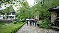 Etar, Gabrovo, Bulgaria - panoramio (2).jpg
