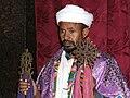 Ethiopian Religious.jpg