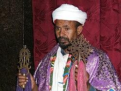 250px-Ethiopian_Religious